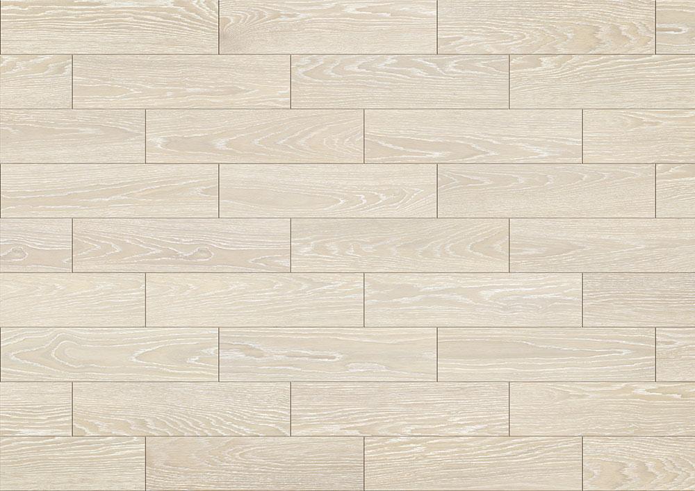Shabby Bianco 15x60