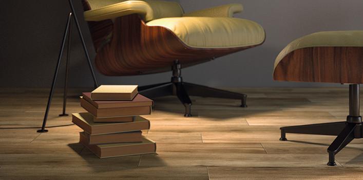 quercia-naturale-15x60