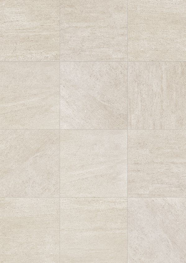 Limestone 60x60