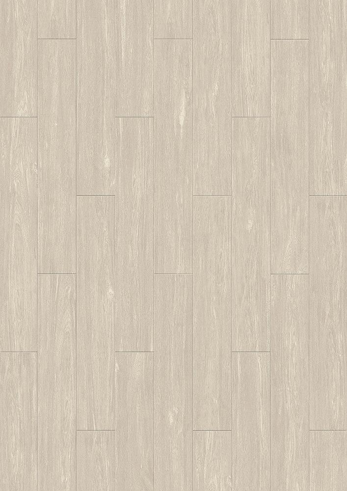 maso bianco 15x90