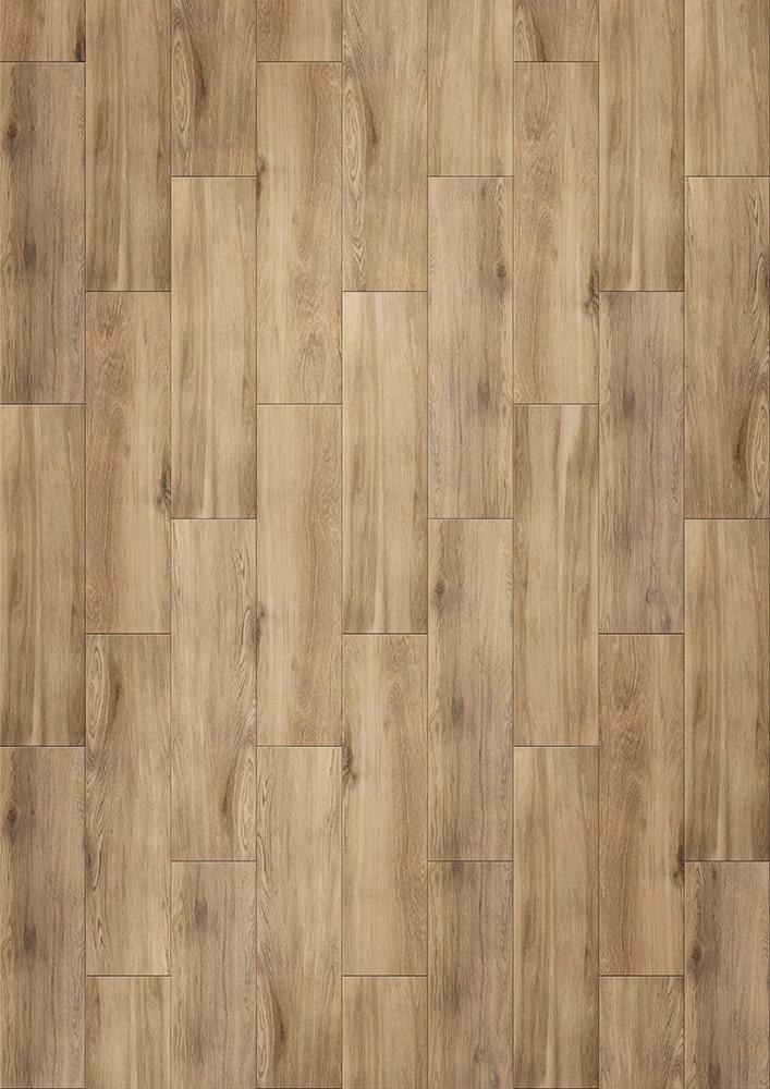 quercia naturale 15x60