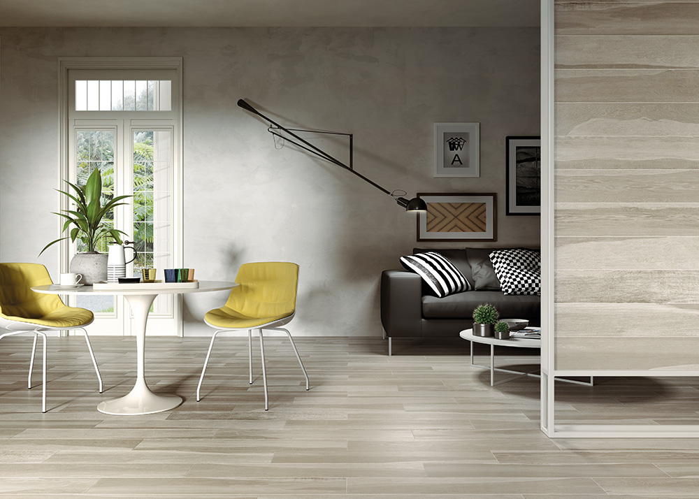 Indonesian Wood Grey 15x90