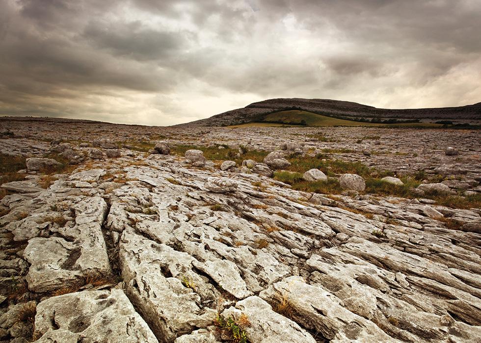 slider-desert-stone-01
