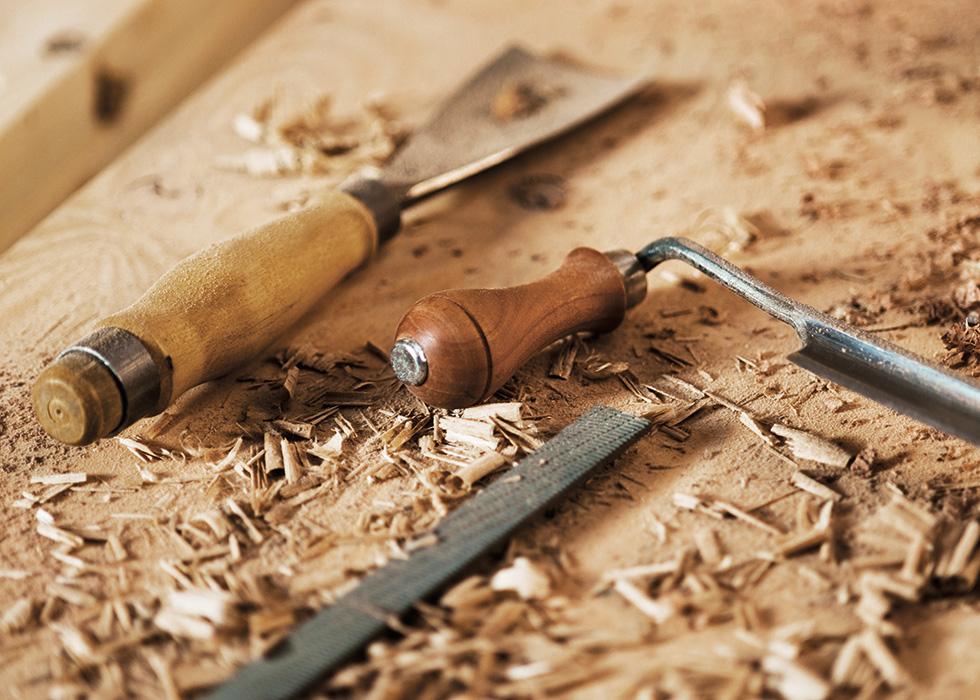 slider-extrawood-01
