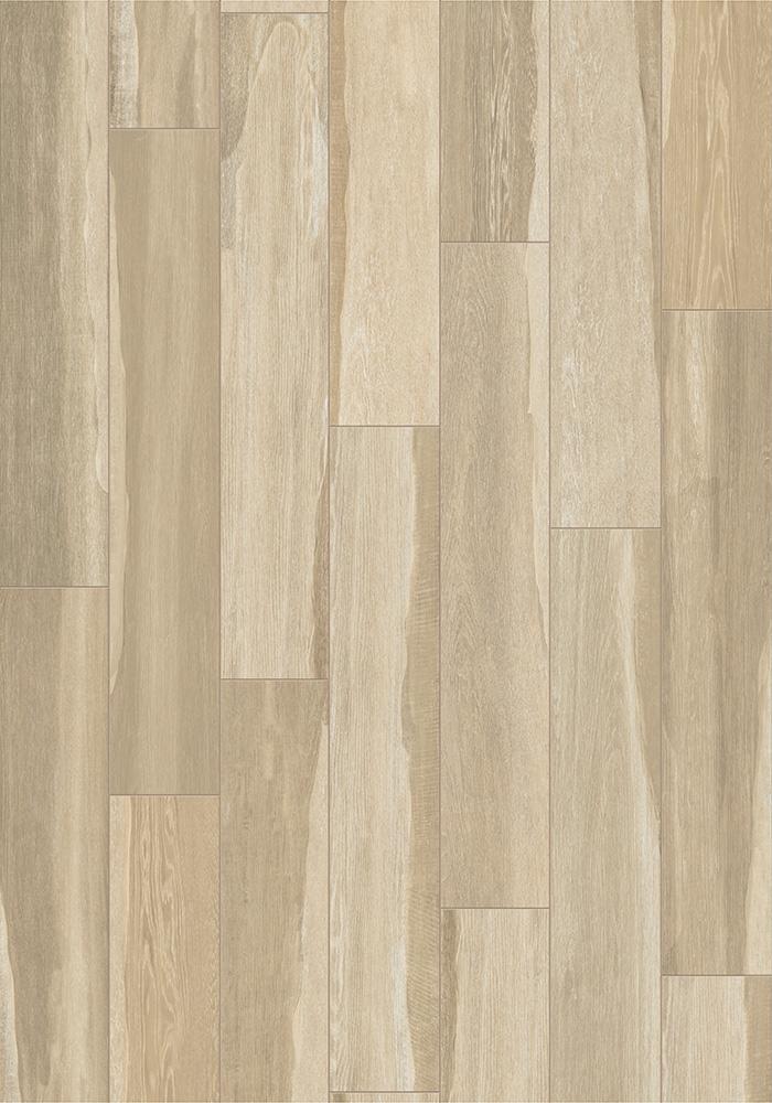 Indonesian Wood Beige 15x90