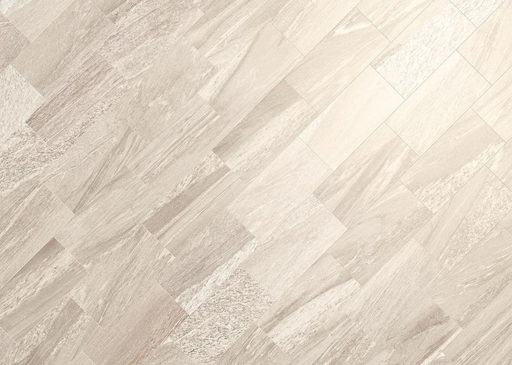 Pietra di Valle pannello Argilla 30x60