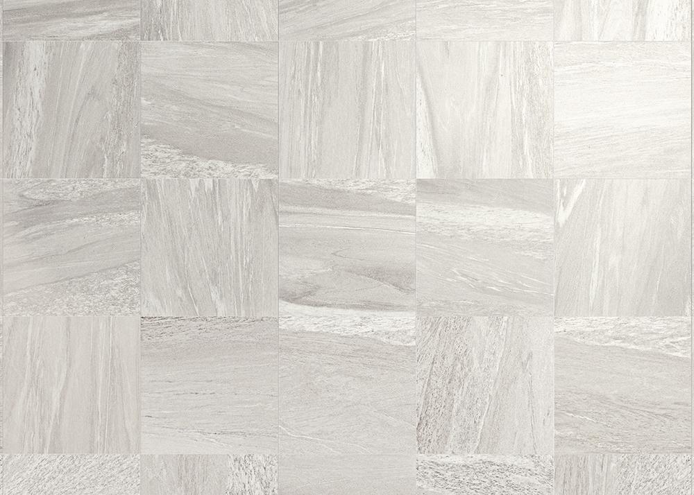 Pietra di Valle pannello Gesso 60x60